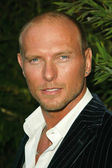 Luke Goss — Stock Photo