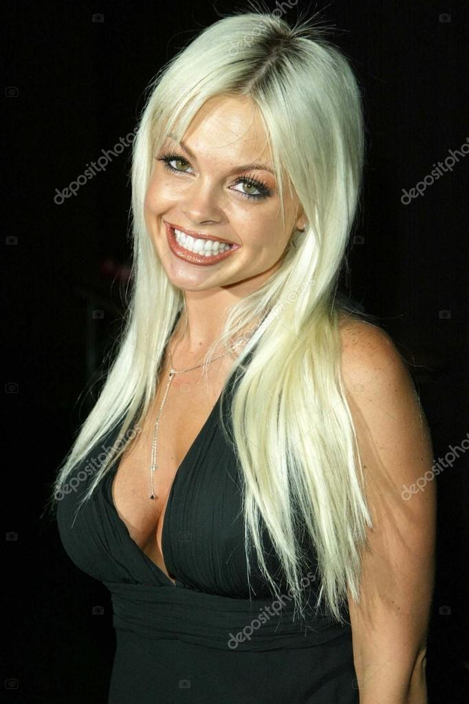 jesse jane  u2013 stock editorial photo  u00a9 s bukley  17285507