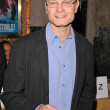Постер, плакат: David Hyde Pierce