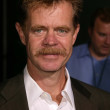 ������, ������: William H Macy