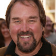 ������, ������: Richard Karn