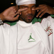 Method Man — Stock Photo