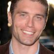 Anson Mount — Stock Photo #17292985