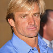 Laird Hamilton — Stock Photo