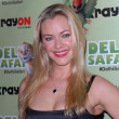 Stock Photo: KristannLoken