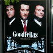 """Goodfellas"" DVD Release — Stock Photo"