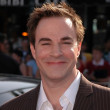 Roger Bart — Stock Photo
