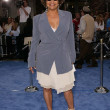 Debbie Allen — Stock Photo