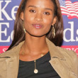 Joy Bryant — Stock fotografie