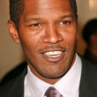 Jamie Foxx — Stock Photo #17304425