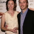 Постер, плакат: Julianne Nicholson and Jay Mohr