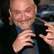 Frank Darabont — Stock Photo