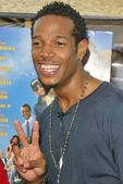 Marlon Wayans — Stock Photo