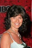 Adrienne Barbeau — Stock Photo