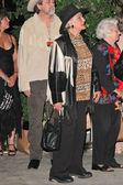 Jane Russell — Stock Photo