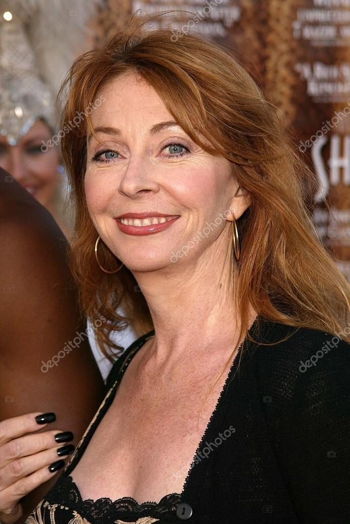 Cassandra Peterson facebook