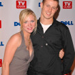 Постер, плакат: Brittany Snow and Will Estes