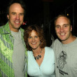 ������, ������: Kevin Nealon Carol Leifer and Jay Mohr