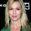 Jennie Garth — Stock Photo