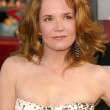 Lea Thompson — Stock Photo