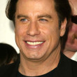 John Travolta — Stock Photo