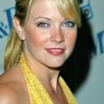 ������, ������: Melissa Joan Hart
