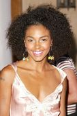Marsha Thomason — Stock Photo