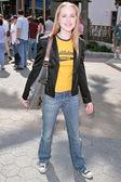 Evan Rachel Wood — Stok fotoğraf