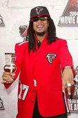 Lil Jon — Foto de Stock