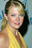 Melissa Joan Hart — Stock Photo