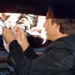 ������, ������: John Travolta