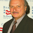 Dennis Franz — Stock Photo