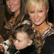 Paris Hilton — Photo #17326709