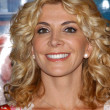 Постер, плакат: Natasha Richardson