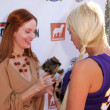 Постер, плакат: Phoebe Price and Mary Carey