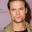 Shane West - Foto de Stock
