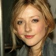 Stockfoto: Jennifer Finnigan