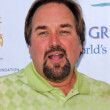 Richard Karn - Foto de Stock