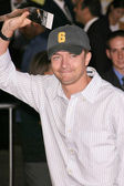 Topher Grace — Stock Photo