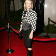 Samantha Mathis — Foto Stock