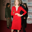 Kelly Rutherford - Stockfoto