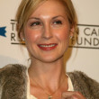 Kelly Rutherford — Stock Photo #17330899