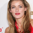 Louise Lombard — Stock Photo