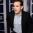 Stock Photo: Matt Dillon