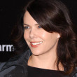 Lauren Graham - Stock Photo