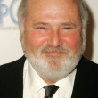 Rob Reiner — Stock Photo #17334853