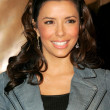 EvLongoria — Stock Photo #17335769