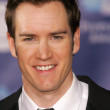 Mark Paul Gosselaar - Stockfoto