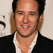 Rob Morrow — Stock Photo #17336317