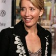 Постер, плакат: Emma Thompson